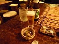 ノンアルコールビール.jpg