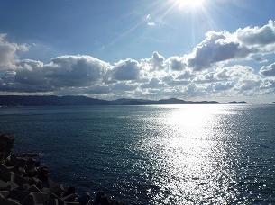 和歌浦の海1.jpg