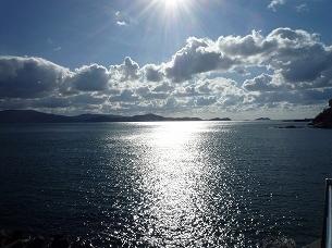 和歌浦の海2.jpg