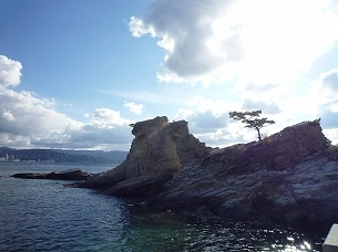 岩礁1.jpg