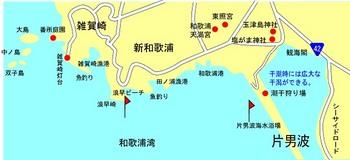 散策地図2.jpg