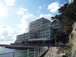 新和歌浦観光ホテル?.jpg