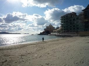 浜辺にジャン妻歩く.jpg