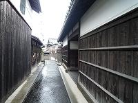 狭い路地1.jpg