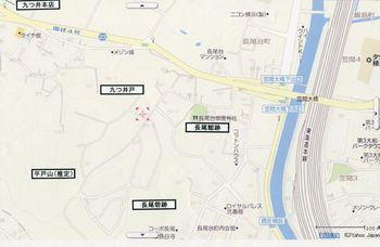 田谷と長尾台周辺地図.jpg