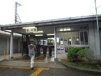 紀ノ川駅.jpg