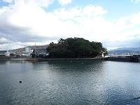 観海閣1.jpg