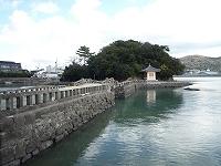 観海閣2.jpg