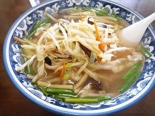 野菜ラーメン1.jpg